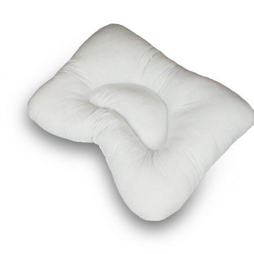 Breathe Zy Epilepsy Anti Suffocation Pillows