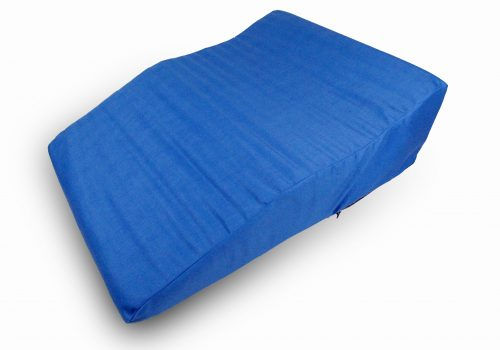 Memory Foam Leg Raise Pillow Carousel Care