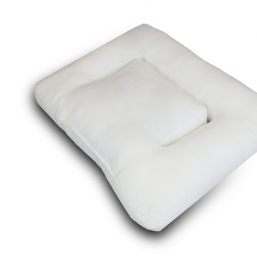 CC snore stop pillow