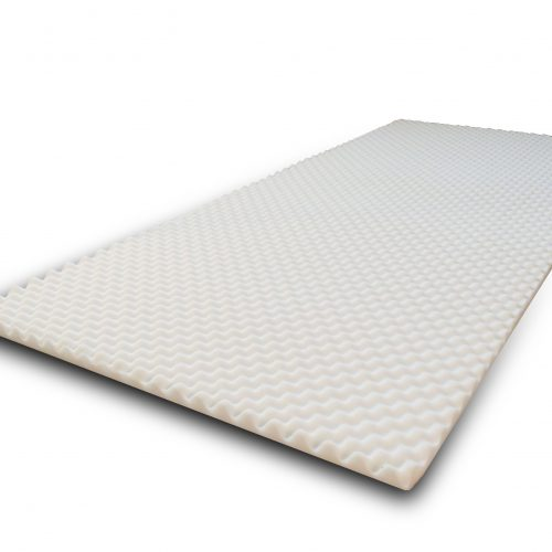 CC contour matress 1