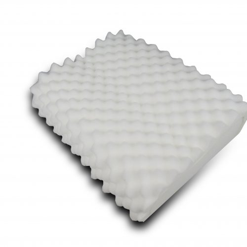 CC contour pillow 1