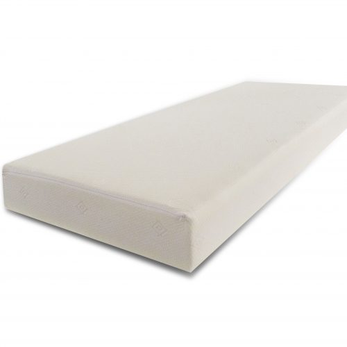 cc memory foam mattress - Foam Mattresses