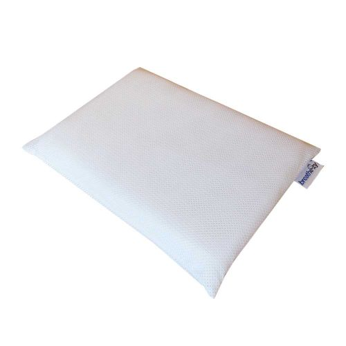 Junior Anti Suffocation Pillow