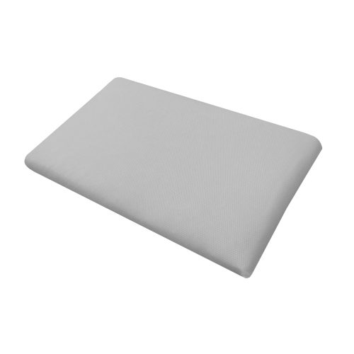 inner-pillow-pad