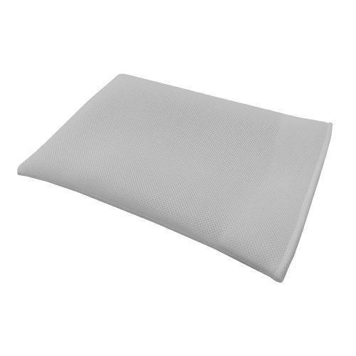 pillow-case